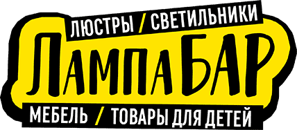 ЛампаБар (Владивосток)